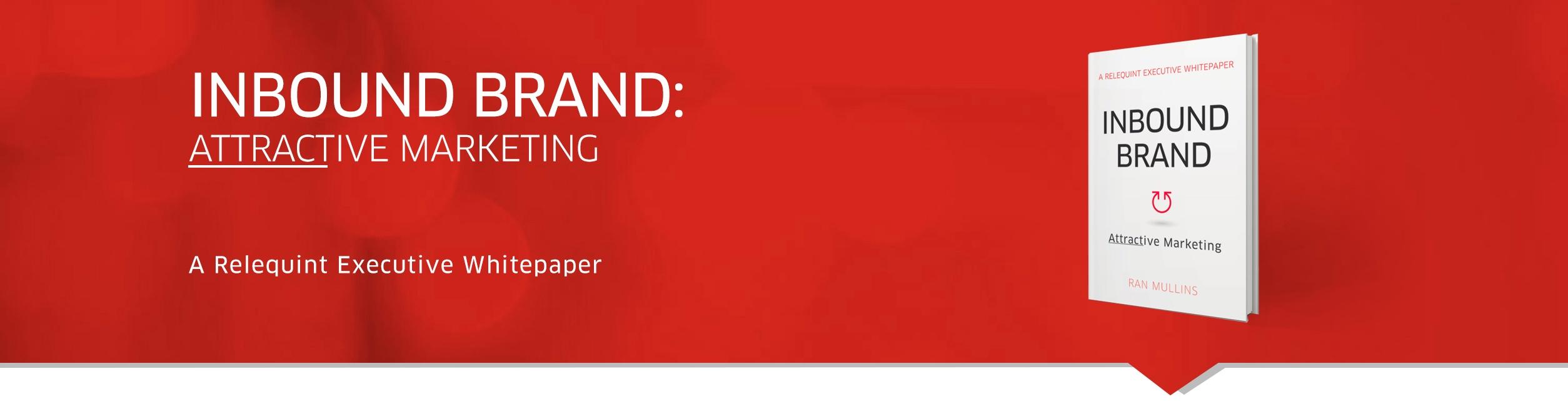 LP_header_inbound-brand
